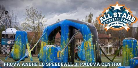paintball italia padova godego venezia mestre jesolo emilia bologna compleanno addio al celibato nubilato teambuilding aziendale speedball bosco woodball woodsball softair